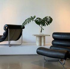 Dashboard Design, Lobby Interior, Interior Architecture, Diy Zelt, Modern Interior Design, Decoration, Furniture Decor, Interior Inspiration, House Design