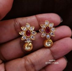 Earring Organizer Online if Jewellery Stores Miranda, Jewellery Sale Belfast every Jewellery Brands In Bangalore ... Jewellery Organizer Cupboard