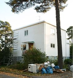 http://sodra-angby.se/renovering