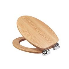 soft close wooden toilet seat hinges. Croydex Sit Tight Fitzroy Solid Oak Soft Close Toilet Seat  at Victorian Plumbing UK I love my new wooden toilet seats This Wooden is