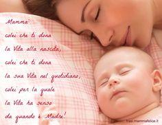 frase-dedicata-alla-mamma-che-dona-la-vita