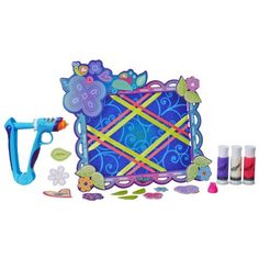 DohVinci Memory Masterpiece Ribbon Board Kit >>> You can get additional details at the image link.Note:It is affiliate link to Amazon. #KidsLeisure