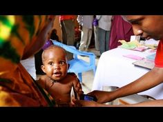 After famine, malnourishment persists  ---  Although famine conditions have officially ended in Somalia, UNICEF and partners are reaching thousands and thousands of acutely malnourished children.  Read more: http://www.unicef.org/infobycountry/somalia_66367.html