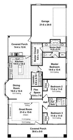 3 Bedroom Open Floor Plans L Shape furthermore 2 Bedroom House Plans In South Africa as well Hillside Sloping Lot Home Plans further 2 Story Sloped Lot House Plans in addition Narrow Lot House Plans Colonial Style. on modern single story hillside house plans