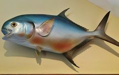 #fish #vintage #decor
