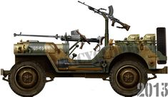 British_Jeep_Italy.jpg (565×329)