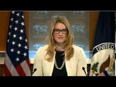 Reporter to State Department: 'You're Unable To Give A Straight Answer'