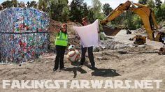 Disney Cancels Infinity, Salvages Plastic for Star Wars Land Rides