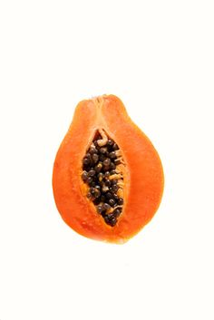 Papaya has been used to heal skin ailments, such as breakouts, dry skin, cellulite & premature aging. These claims come from the powerful enzyme found in papayas called peptin. Peptin is a digestive enzyme, but when applied topically to the skin it helps to smooth it, make it healthy & radiant. These antioxidants also reduce inflammation of the skin. Papaya can be found in all of our products because of its many benefits! http://www.pinkpapayaparty.com/rondah/