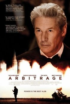 Direct Download Movie Link - Arbitrage http://www.chickflick.in/link.php?id=71 - #download Arbitrage - #2012 - http://www.chickflick.in/link.php?id=71 #movies2016 #1080p #mymovie #nowplaying #DailyNews #Diwali - http://www.chickflick.in/link.php?id=71
