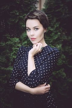 Look of the Week: Ульяна Сергеенко (фото 3)