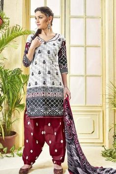 4557282aa3 Punjabi Suits boutique Online UK, Patiala salwar Suits, Punjabi salwar  kameez