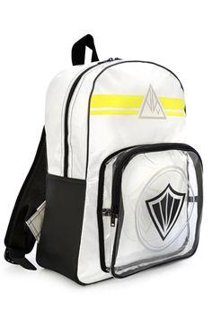 Morrales / Maletas / Backpacks / Maletines / Tulas - Mango Tango Manga, Backpacks, Fashion, Briefcases, Leather, Women, Moda, Fashion Styles, Manga Anime