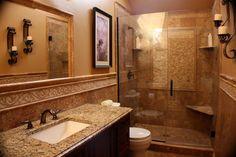 32 best 8x5 Baths images on Pinterest | Baños modernos, Diseño de  X Bathroom Designs Layouts on 7x9 bathroom layout, 3x6 bathroom layout, 12x7 bathroom layout, small bathroom layout, 5x8 bathroom layout, 8x4 bathroom layout, 9x7 bathroom layout, 13x5 bathroom layout, 5x7 bathroom layout, 4 x 7 bathroom layout, 10x6 bathroom layout, 4x5 bathroom layout, 11x6 bathroom layout, 14x10 bathroom layout, 5 x 8 bathroom layout, 3x3 bathroom layout, 6x8 bathroom layout, 8x11 bathroom layout, 4x4 bathroom layout, 4x6 bathroom layout,