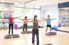 Online Weight Loss Programs \u2013 An Overview | Gerson Vas Empower Network Blog #fitness #weight_loss