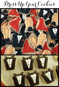 Oscar Party Ideas #Oscars2013 #Oscarparty #party
