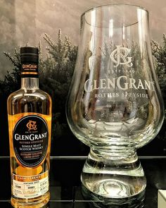 Scotch Whisky, Distillery, Whiskey Bottle, Vintage, Instagram, Scotch Whiskey, Primitive