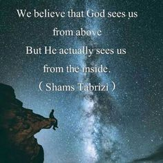 ideas bird flying quotes faith for 2019 Fly Quotes, Rumi Love Quotes, Silence Quotes, Deep Quotes About Love, Faith Quotes, Inspirational Quotes, Qoutes, Shams Tabrizi Quotes, Imam Ali Quotes