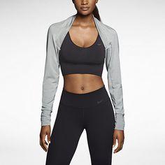 Nike Shrug £30