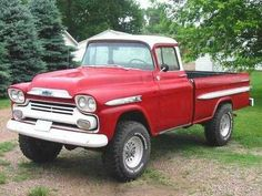 texas truck   Lifted trucks for sale in Texas