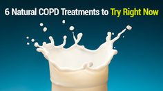 Interested in 6 Natural Treatments for COPD to Try Right Now? Ready to learn more? For more information, read more and call (800) 970-1135.