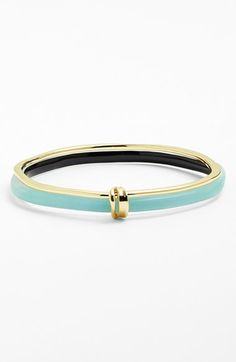 Alexis Bittar 'Lucite®' Stack Bangle available at #Nordstrom