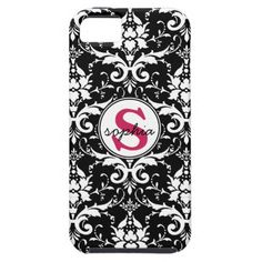 ==> reviews          Sweet Black White Hot Pink Damask Monogram iPhone 5 Cases           Sweet Black White Hot Pink Damask Monogram iPhone 5 Cases today price drop and special promotion. Get The best buyShopping          Sweet Black White Hot Pink Damask Monogram iPhone 5 Cases Review on th...Cleck Hot Deals >>> http://www.zazzle.com/sweet_black_white_hot_pink_damask_monogram_case-179216383238330141?rf=238627982471231924&zbar=1&tc=terrest