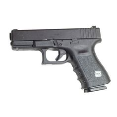 Glock 19 Generation 4 Handgun - Gander Mountain