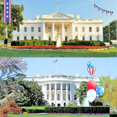 HAPPY PRESIDENTS' DAY!  FROM @prestigeglobalr  Contact: (305)639-8912 / (786)287-1201 info@prestigeglobalrealty.com 3105 NW 107 Avenue Suite 604 Doral Florida 33172  #presidentsday#PrestigeGlobalRealty #RealEstate#Brickell#MiamiBeach#Kendall#Davie #Hollywood#Mansions#Doral #Miami #Florida #Realty#RealEstate#Property#DreamHome#DreamHouse#2016 #House #ForSale #Family#Realtor#Architecture #Design #DoralLiving#GourmetKitchen #ForRent#Rooftop#Terrace#Loft#presidentday by prestigeglobalr
