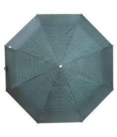 Loved it: Avon Fendo AUTO OPEN 3 Fold Nylon Umbrella men, http://www.snapdeal.com/product/avon-fendo-multi-nylon-3/1254410382