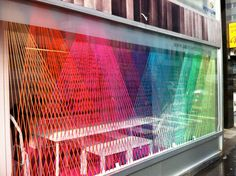 visual merchandising ideas for retail - Google Search
