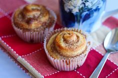 ... about Scandinavian Food on Pinterest | Oslo, Almond cakes and Salmon