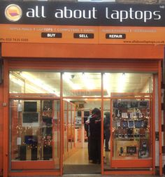 All About Laptops is the best laptop repair & parts replacement for  all kinds of laptops, we are specialize in laptop repair Peckham