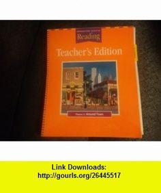 Houghton Mifflin Reading Teachers Edition (Grade 2 Theme 3 Around Town) (9780618065240) J David Cooper , ISBN-10: 0618065245  , ISBN-13: 978-0618065240 ,  , tutorials , pdf , ebook , torrent , downloads , rapidshare , filesonic , hotfile , megaupload , fileserve