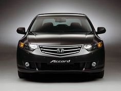 2017 Honda Accord Release Date, Redesign, Changes and Review