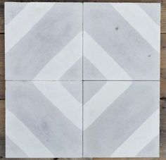 Bert-and-May encaustic tiles for the bathroom and kitchen floors? I estimate that you will need approx 7sq metres in kitchen plus 3sq m in bathroom and they are £130 sq m (pre my 10% discount)