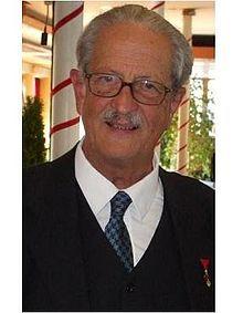 Archduke Joseph Árpád of Austria - Wikipedia Veterans Office, Luis Iv, Austria, Joseph, Spanish Netherlands, Franz Josef I, Transylvania Romania, Archduke, Holy Roman Empire