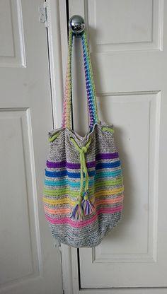 beach-bag-sianie555-3