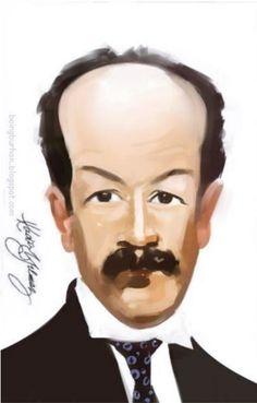 Tanbûrî Cemil Bey (Tambouri Djemil Bey) (1873, Istanbul – July 28, 1916, Istanbul) was an Ottoman tanbur, yaylı tanbur, kemençe virtuoso and composer, http://www.youtube.com/watch?v=ocktv0lxj0Q