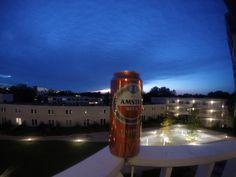 Beer night Utrecht Netherlands
