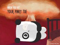 25 Annoying Little Things   Bored Panda