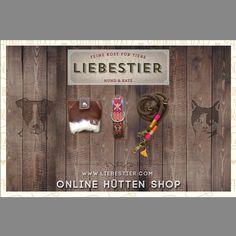 Erstellt eine Auffällige Werbeanzeige für Tierfeinkost Hütte gerne Vintage Illu  für Printmedien by Nebel