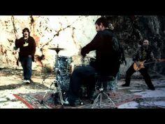 Hora Zulu - Mis Barraqueras  #video #music #horazulu