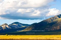 SANGRE DE CRISTO MOUNTAINS TAOS NEW MEXICO  View large photo ►http://www.rwimages.com/-/galleries/new-mexico/santa-fe-new-mexico-stock-photos-prints/-/medias/b92b3c03-d46f-4c49-9ce1-d09983ec127d-sangre-de-cristo-mountains-taos-new-mexico-landscape  RW ❏ IMAGES | Fine Art Prints | Framed | Canvas | Metal | Acrylic | Stock Photos | http://www.rwimages.com