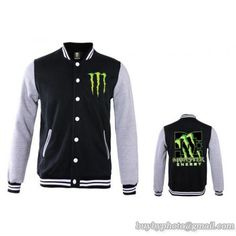 Cheap Monster Energy Jackets On Sale df0450|only US$86.00 - follow me to pick up couopons.