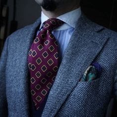 For some, mens winter fashion is king when it comes to coming up with unique styles and combinations. Big Men Fashion, Mens Fashion Shoes, Suit Fashion, Shoes Men, Der Gentleman, Gentleman Style, Men Dress, Dress Shoes, Dress Clothes