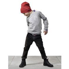 ebbe via Mr.T Stylish Outfits, Boy Outfits, Mini Me, Boy Fashion, Vogue, Guys, Fall, Clothing, Style