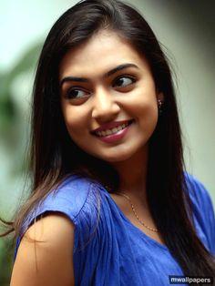 Nazriya Nazim Photos [HD]: Latest Images, Pictures, Stills of Nazriya Nazim - FilmiBeat South Indian Actress Photo, Indian Film Actress, Actress Pics, Malayalam Actress, Tamil Actress, Beautiful Gorgeous, Beautiful Asian Girls, Beautiful Women, Love Photos