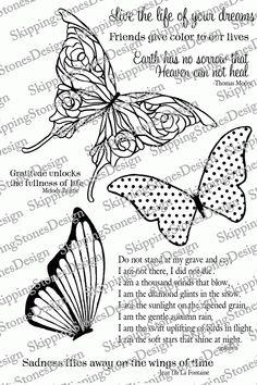 Healing-wings-WM-682x1024.gif (682×1024)