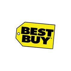 Check out all the latest Best Buy coupon codes, promo codes & discounts for 2015. Remember: Check Groupon First.
